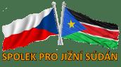 Spolek pro Jižní Súdán